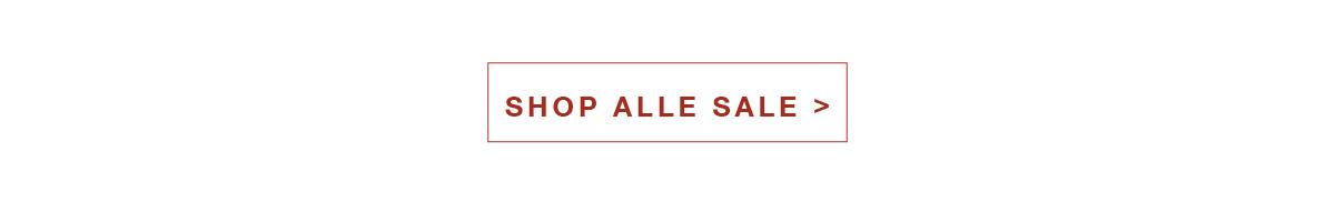SHOP ALLE SALE