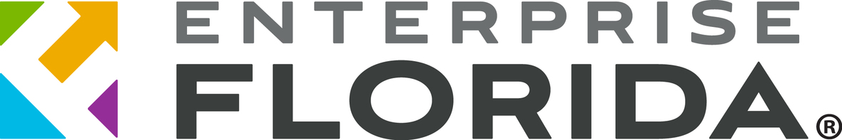 logo-enterprise-florida-gray
