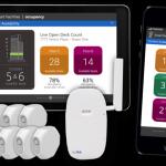 Microshare''s pre-configured solution kits include IoT sensors, dashboards, more