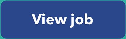 View Job