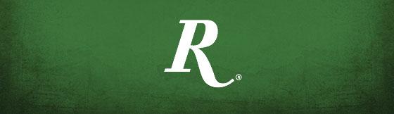 Visit Remington.com