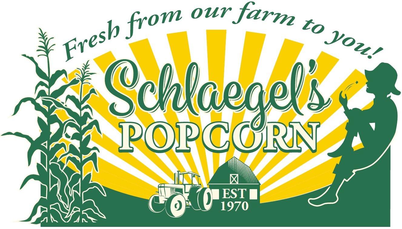 Schlaegel's Popcorn