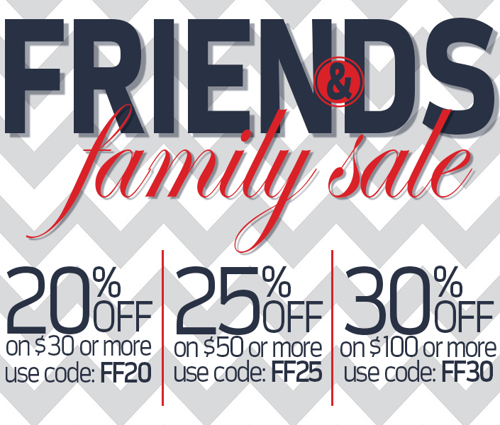 11.22.19-friends-and-family