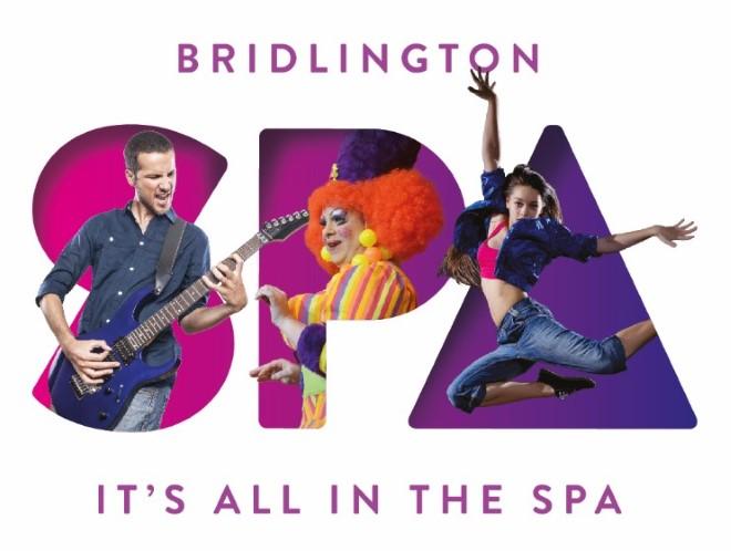 Bridlington Spa
