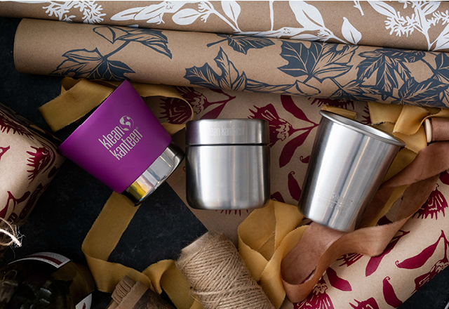 25% OFF Cups and Canisters. Sale ends Thursday!