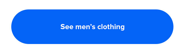 See men''s clothing