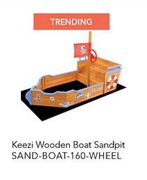 SAND-BOAT-160-WHEEL