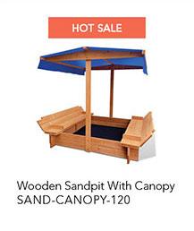 SAND-CANOPY-120