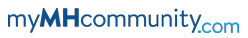 myMHcommmunity.com