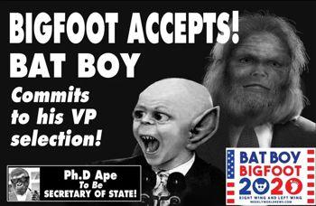 bigfoot_accepts_vp.jpg
