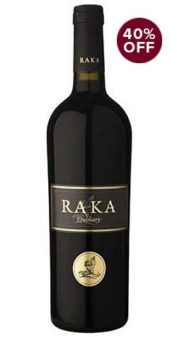 Raka Quinary - 40% Off