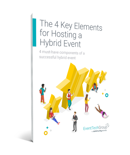 2020-EVT-WHP-Key Elements for Hosting a Hybrid Event_Cover