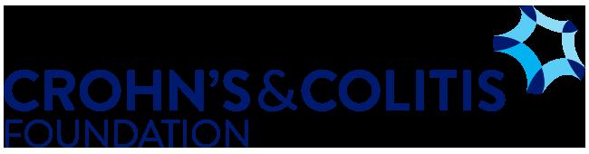 Crohn''s & Colitis Foundation