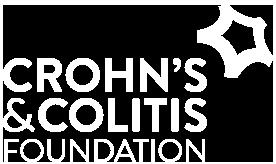 Crohn''s & Colitis