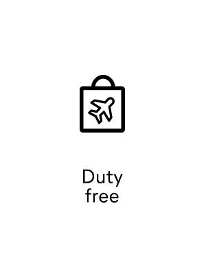 Duty Free