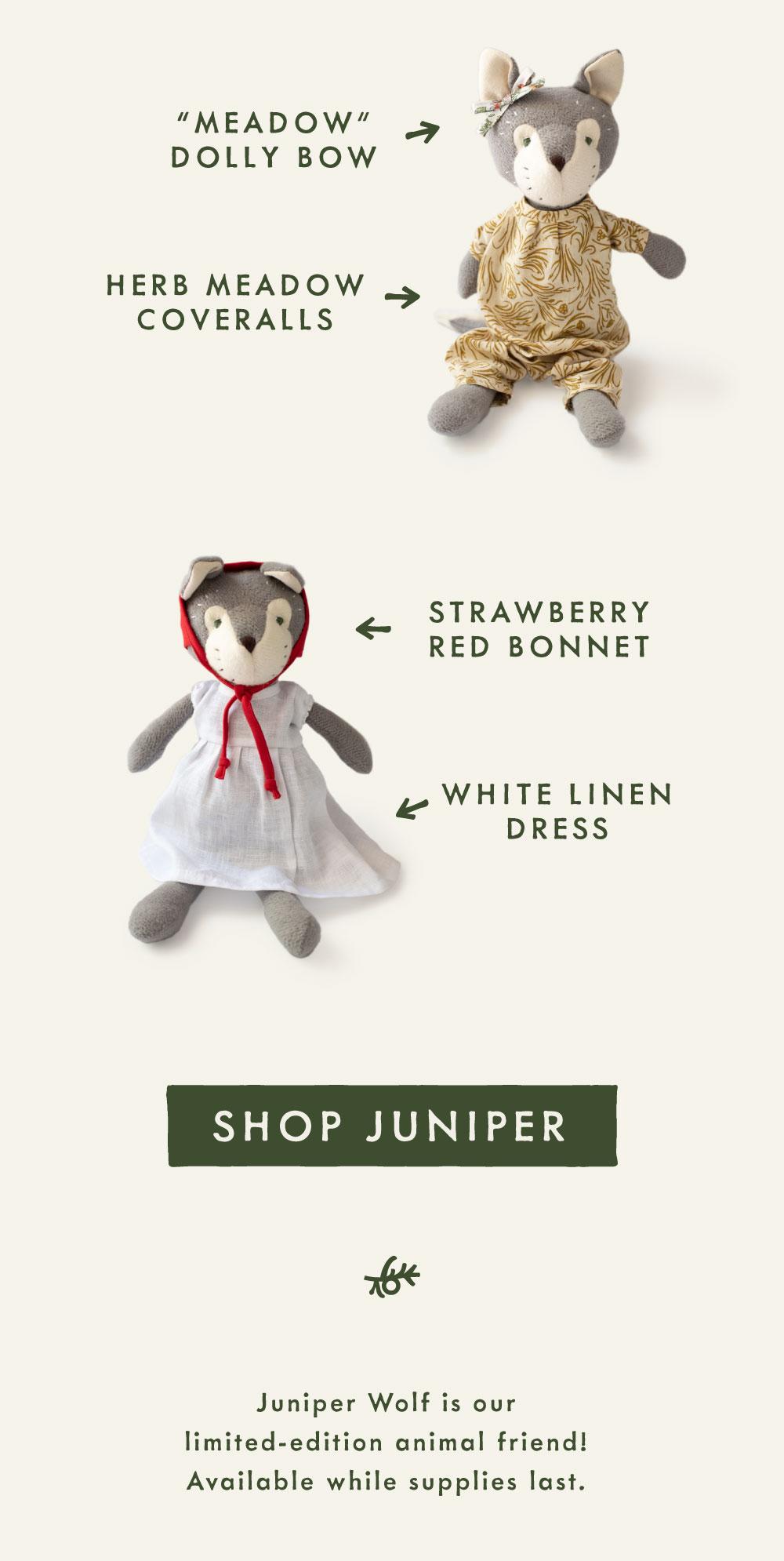 shop juniper