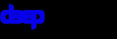 Deep Instinct Logo