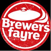 Brewers Fayre