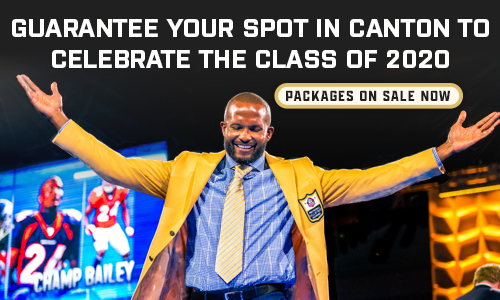 500x300_Enshrinement_Packages