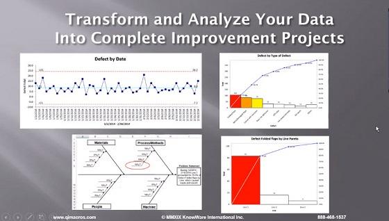 Data Mining Wizard Survey still 560X318.jpg