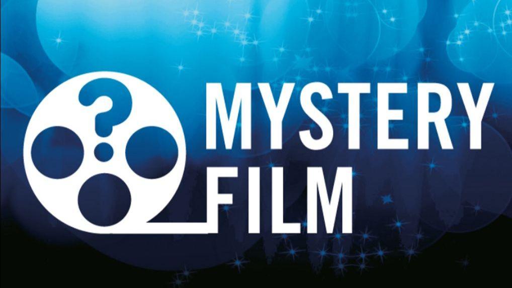 MYSTERY-FILM-IMAGE