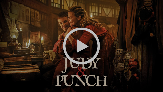 JUDYAND-PUNCH-TRAILER-IMAGE