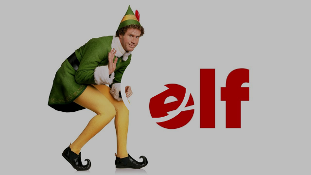 ELF-TRAILER-IMAGE