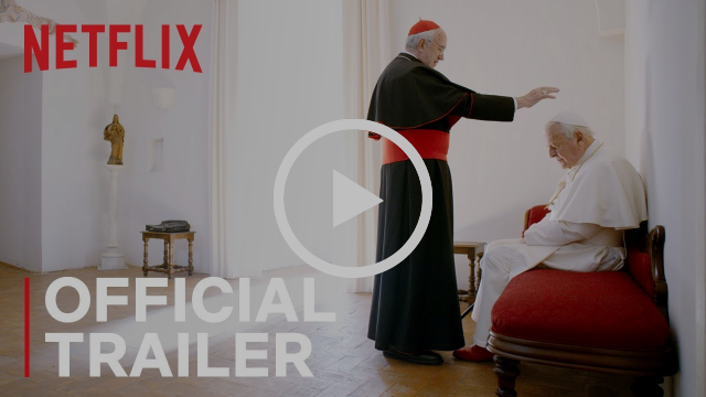 THE-TWO-POPES-TRAILER-IMAGE