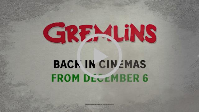 GREMLINS-TRAILER-IMAGE