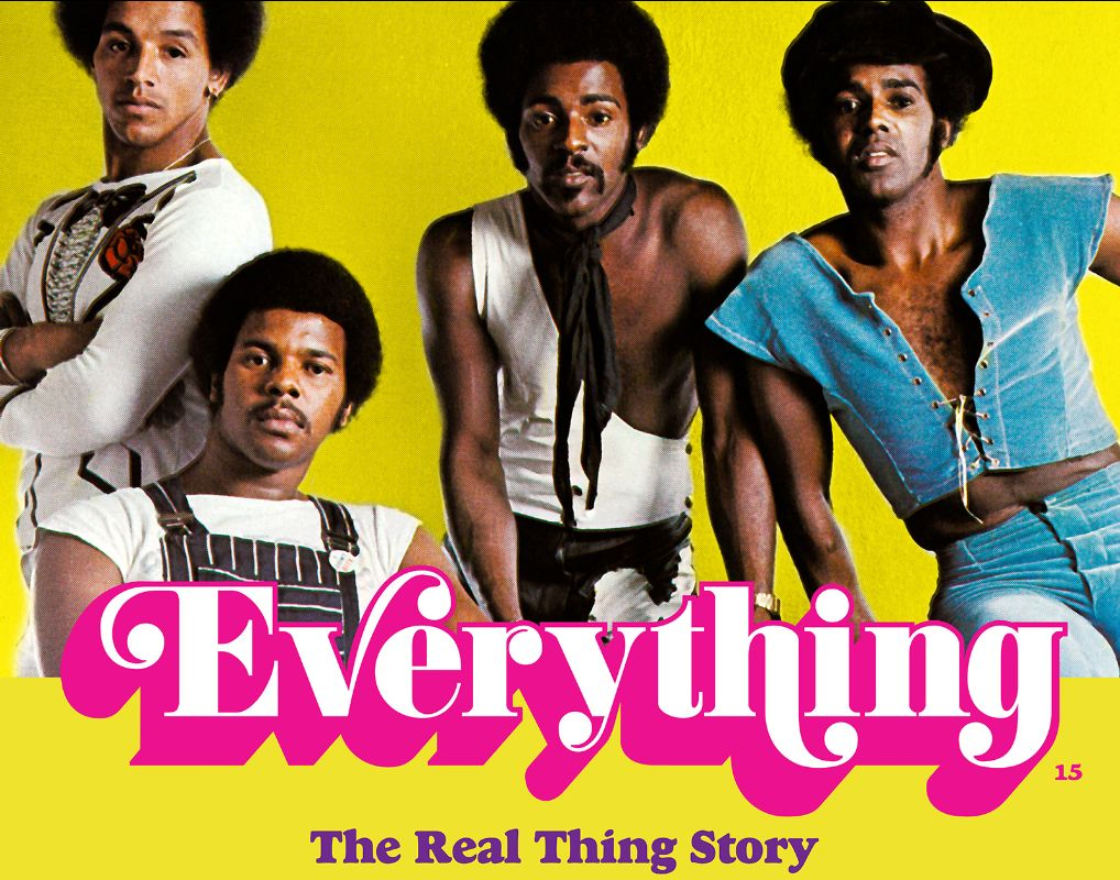 EVERYTHING-THE-REAL-THING-IMAGE
