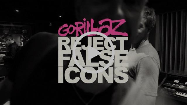 GORILLAZ-TRAILER-IMAGE