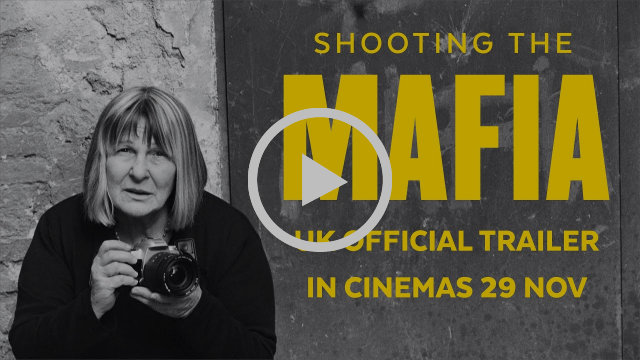 SHOOTING-THE-MAFIA-TRAILER-IMAGE