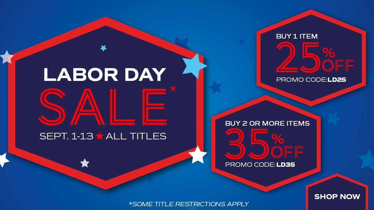 labor-day-2020-email-1200x675.jpg