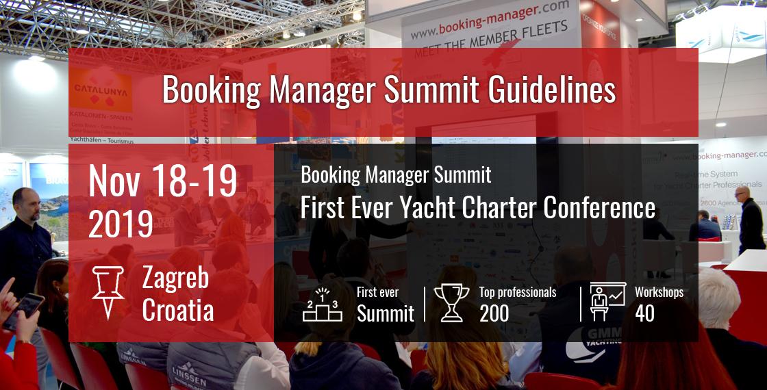 nl-summit-head-guidelines