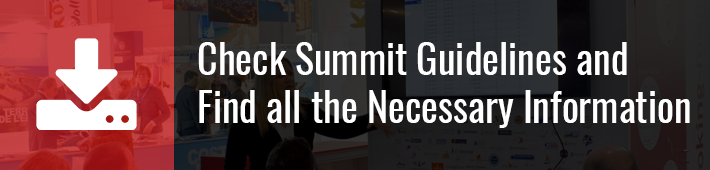 check-summit-guidelines (1)