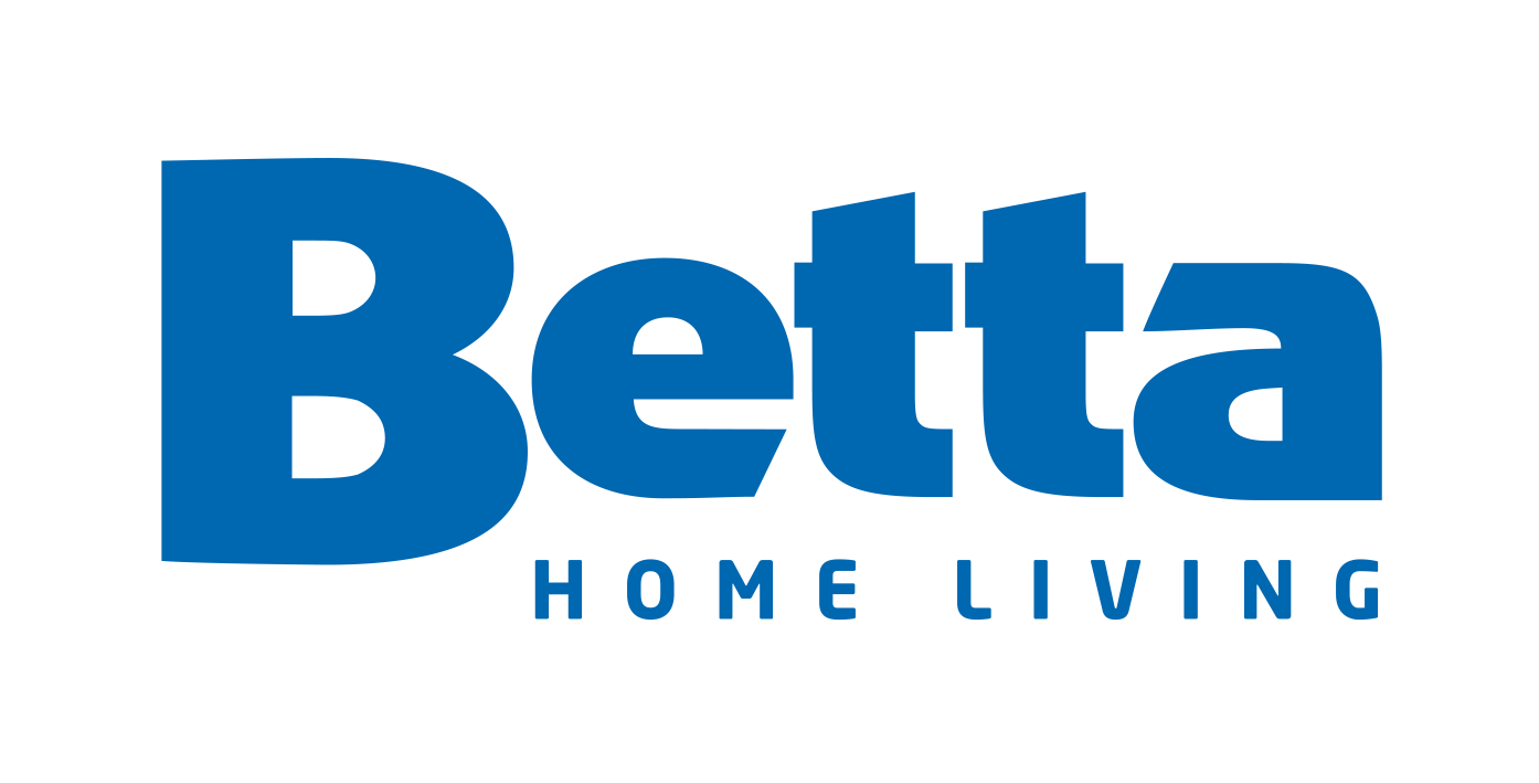 Betta Home Living