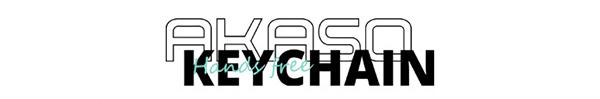 akaso_logo