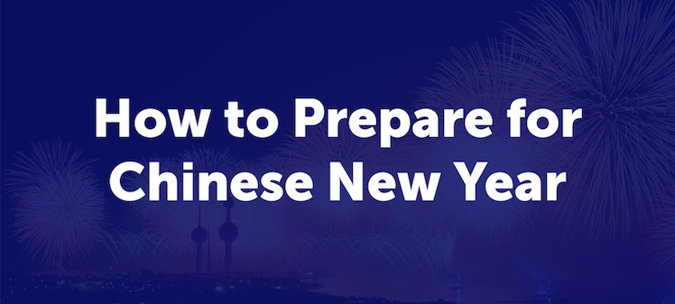 The Chinese New Year Countdown Begins! How to Prepare.png