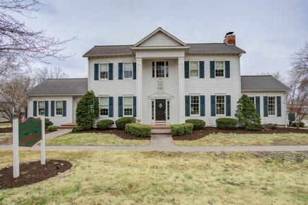 Photo of listing 28594