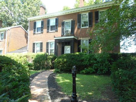Photo of listing 28721