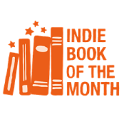 indie_book_of_the_month_thumb.png