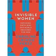 invisible_women_thumb.jpg