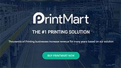 Magento Printmart