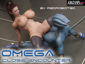 0-A3D-Main-Omega - Close Encounter