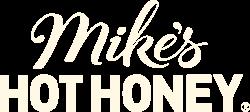 Mike''s Hot Honey