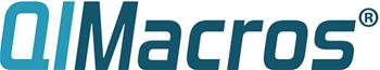 qimacros-logo