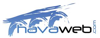 HAVAWEB.COM