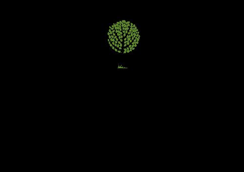 Towns at Padonia logo