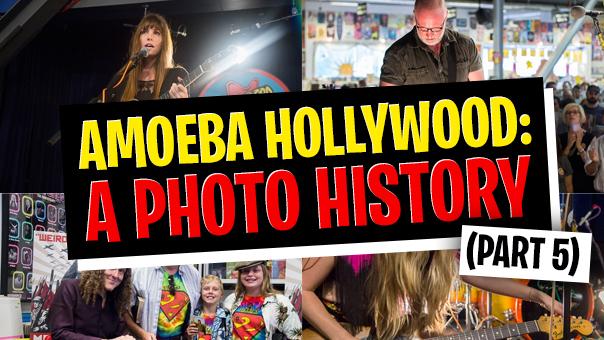 Photo History Part 5