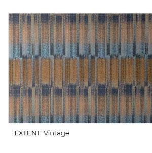 Extent in Vintage